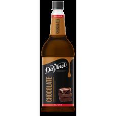 DaVinci Gourmet Classic - Chocolate Syrup