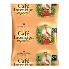 Cafe Intencion - Fair Trade Filter Coffee Sachets (60 x 3pints)