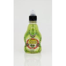 Wild Juice - Apple