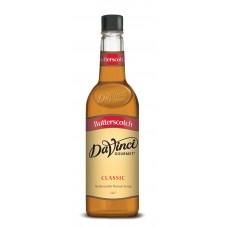 DaVinci Gourmet Classic - Butterscotch Syrup