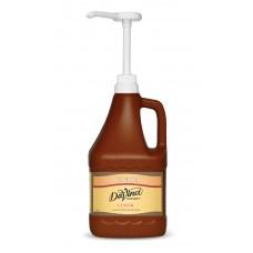 DaVinci Gourmet Caramel Sauce