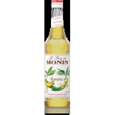 Monin Syrup - Banana (1ltr)