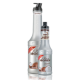 Monin Puree - Coconut (1Ltr)
