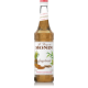 Monin Syrup - Gingerbread (1ltr)