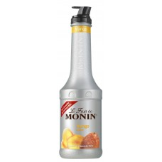 Le Fruit De Monin - Mango