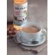 Monin Sugar Free Syrup - Hazelnut (1ltr)