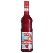 Toschi - Bar Syrups - Grenadine