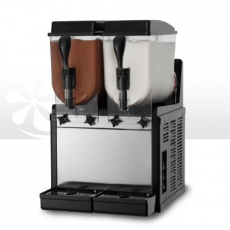 Sorby Dream Granita Machine