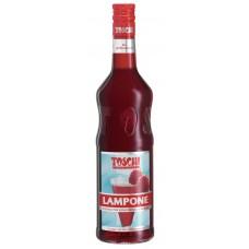 Toschi - Bar Syrups - Raspberry