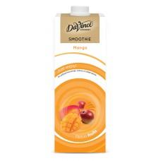 DaVinci Smoothie - Mango