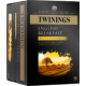 Twinings English Breakfast Tea - 50 Envelopes