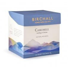 Birchall Chamomile 20's  Prism