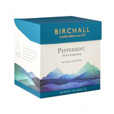 Birchall Peppermint 20's Prism