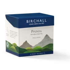 Birchall Pfunda 20's Prism Rainforest alliance