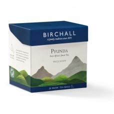 Birchall Pfunda 80's Prism Rainforest alliance