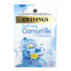 Twinings Calming Camomile Tea - 20 Envelopes