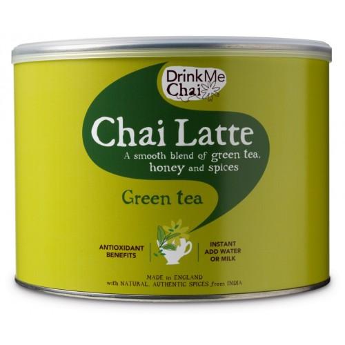 chai tea brands