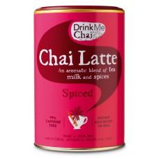 Drink Me Chai - Spiced Chai Latte (6x250g)