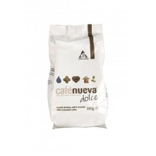 Cafe Nueva Dolce Freeze Dried Coffee - Vending (10 x 300g)