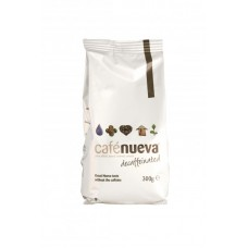 Cafe Neuva Decaffeinated Coffee - Vending (10 x 300g)