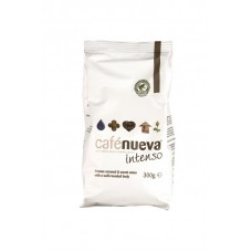 Cafe Nueva Intenso - Freeze Dried Coffee - Vending  (10 x 300g)